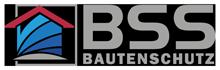 Bautenschutz Savignon Logo